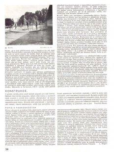 Koupaliště - foto: archiv redakce