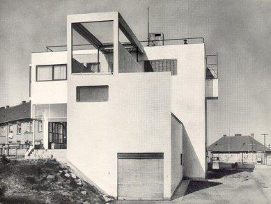 Vlastní rodinný dům - foto: archiv redakce