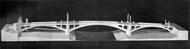 Masarykův most - foto: archiv redakce