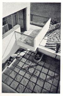 Rodinný dům v Louňovicích - foto: archiv redakce