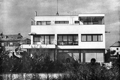 Rodinný dům v Českých Budějovicích  - foto: archiv redakce
