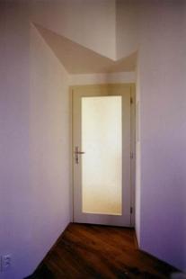 Rekonstrukce rodinného domu, Praha 6 - foto: Atelier K2