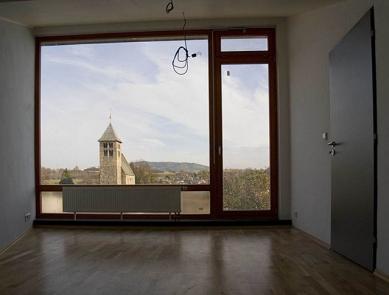 Rodinný dům v Poříčí nad Sázavou - foto: Lubomír Fuxa