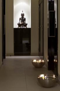 Hotel Maximilian - foto: Richard Bryant