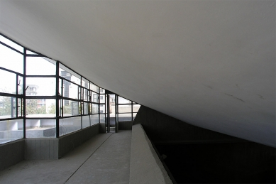 Millowners' Association Building - foto: © Roland Vančo, 2006