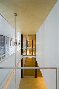Casa X - foto: Sebastian Crespo