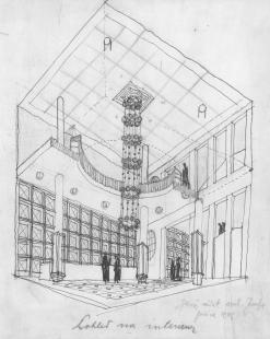 Wenkeův obchodní dům
