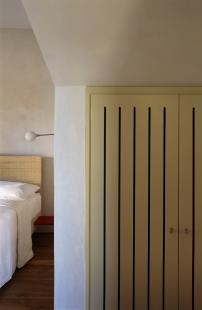 Hotel Karlov**** - foto: Tomáš Balej