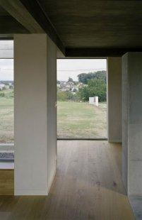 Vila v Petřkovicích u Ostravy - foto: Tomáš Balej