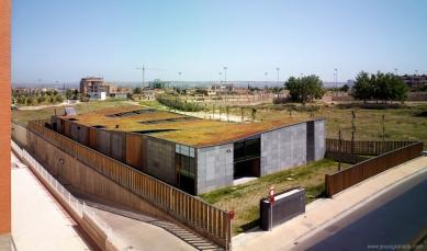 Mateřská škola Oliver - foto: © Jesus Granada
