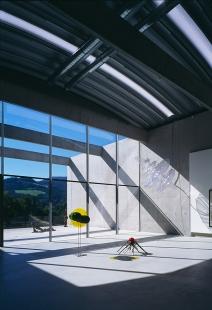 ML - Museum Liaunig - foto: © Lisa Rastl
