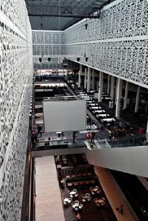 Centrum-Galerie Dresden
