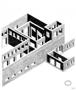Rozšíření kláštera svatého Benedikta