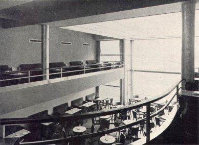 Hotel Juliš - foto: archiv redakce