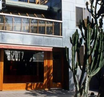 Dům Gehry