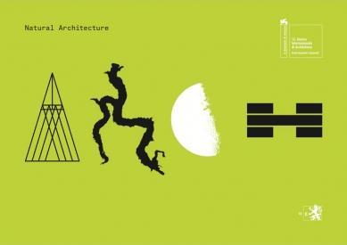 Přirozená architektura - Pozvánka