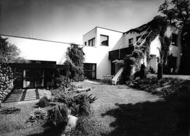 Vila Chytilová
