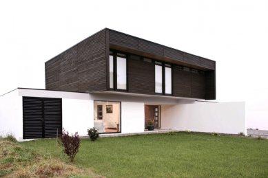 BFL House - foto: Gustavo Burgos
