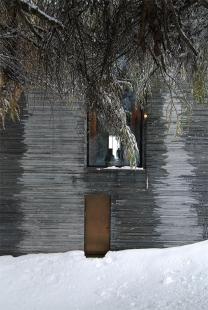 Termální lázně - foto: Petr Šmídek, 2008