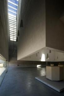 Kostel svatého Pavla - foto: Moreno Maggi