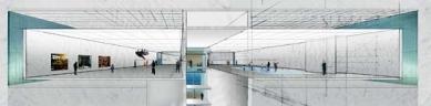 ICA - Institute of Contemporary Art - foto: Image courtesy Diller + Scofidio