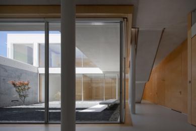 House in Leiria - foto: FG + SG - Fernando Guerra, Sergio Guerra