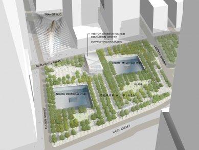 Národní památník 11. září