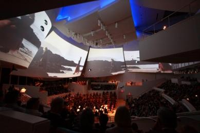 New World Symphony - foto: Rui Dias-Adios