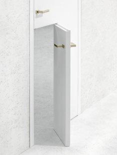 Výstavný stánok Wens door - foto: Jakub Hauskrecht