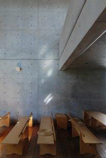 Nědělní škola - foto: Petr Šmídek, 2012
