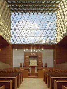 Jewish Center Munich