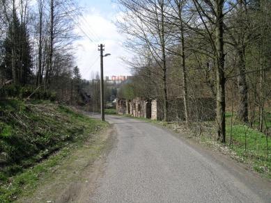 Centrum pro přírodu Čmelák