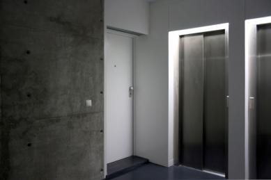 Matosinhos Housing - foto: A2G arquitectura