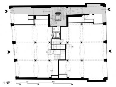 Ehlenův dům