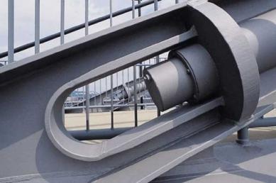 Mariánský most - foto: Ester Havlová