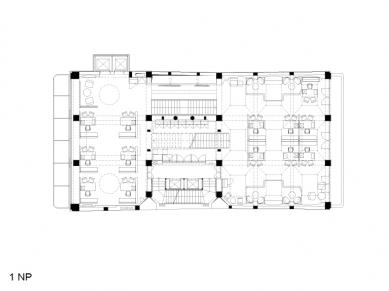 Palác Astra