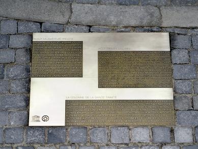 Úpravy Horního náměstí - foto: Ester Havlová