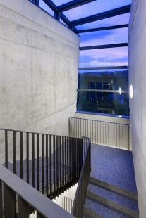 Budova L TUL - foto: Aleš Jungmann