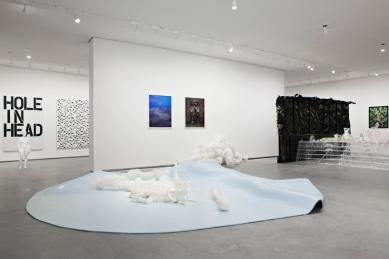 Astrup Fearnley Museum of Modern Art - foto: Vegard Kleven