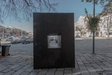 Architektura 18. MFDF Ji.hlava - Objekty - foto: Michal Ureš, 2014