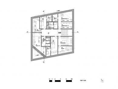 Kežmarská chata