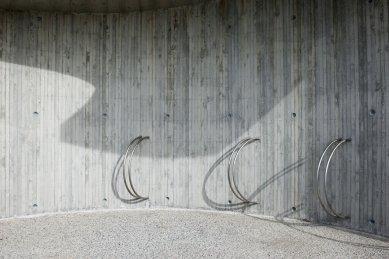 Selvika / národní turistická cesta - foto: Jiri Havran - Statens