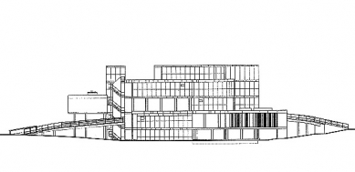 Carpenterovo centrum pro vizuální umění