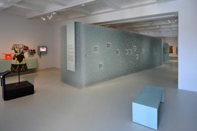 Museum of Cultures - foto: Petr Šmídek, 2015