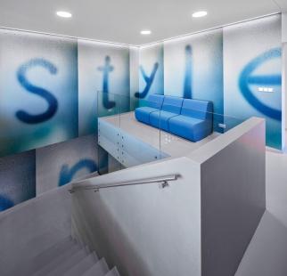 Interior Style Plus - foto: BcA. Karel Poneš, Ing. arch. Barbora Ponešová