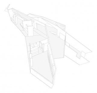 bilding - Perspektiva - foto: studio3