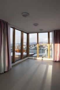 Hotel Háj