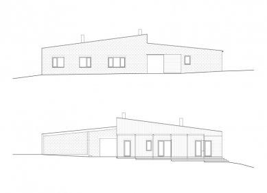 Casa Bubik - Pohledy