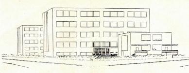 Obecné a měšťanské školy - foto: archiv redakce