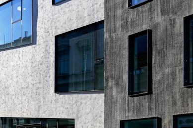 Vista Optik - foto: Lukáš Pelech